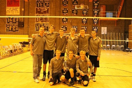 Volleyball Team 2013.jpg