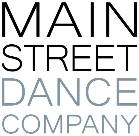 Main Street Dance Recital- June 10th, 2017 1 p.m.   5 p.m