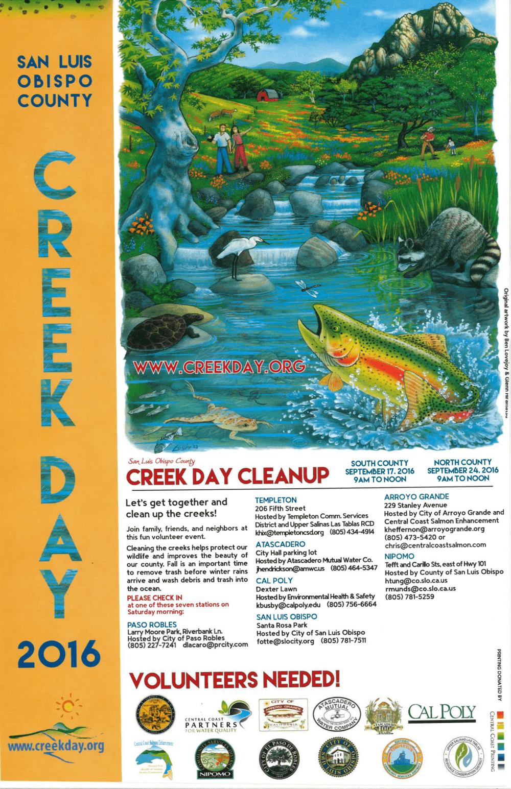 Creekday 2016.png
