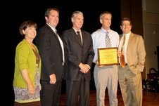 California Distinguished Schools Award.jpg